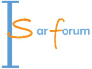 Isarforum_logo