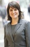 Dr. Patricia Cubí-Mollá