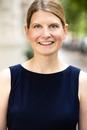 Prof. Dr. Leonie Sundmacher