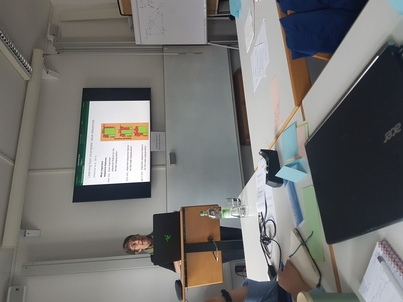 """Doctoral Workshop """"Health Services Research"""" - Health ..."""