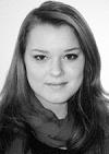 Veronika Pilz, B. Sc.
