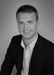 Simon Fugel