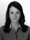 Pia Pförtsch, B. Sc.